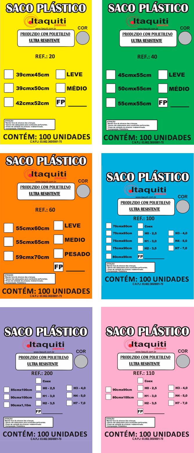 alta_densidade-embalagens